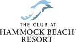 The Club at Hammock Beach Resort